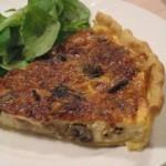 fete-pommes-tarte-mont-dor-012